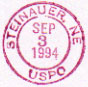 Postoffice_Stamp