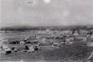Town_Circa_1900